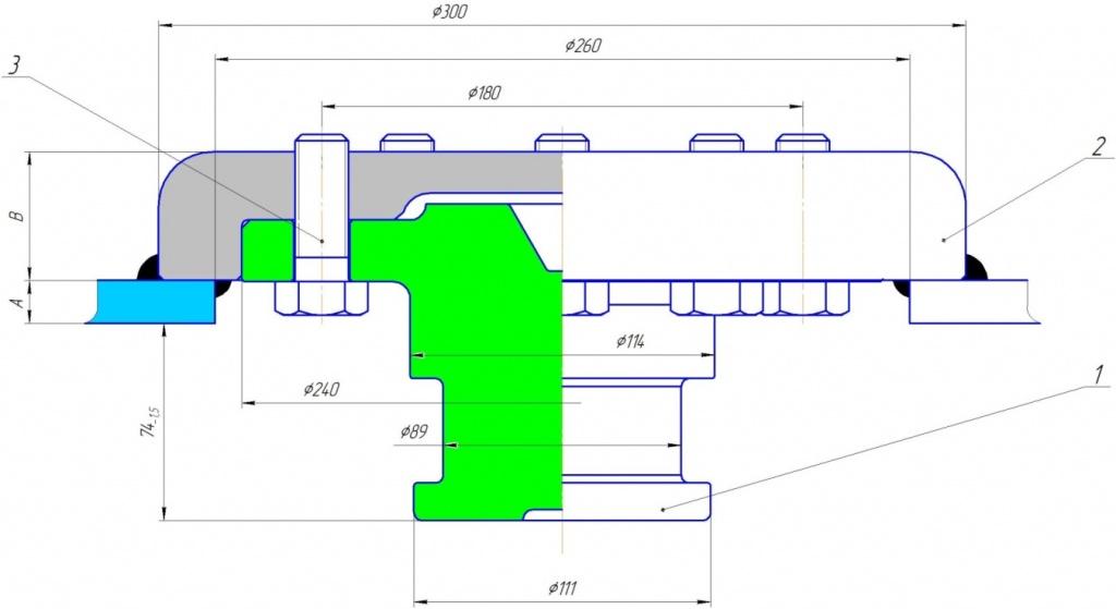 схема4.jpg