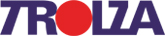 TROLZA-logo.jpg