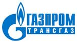 tpa04-gazprom.jpg