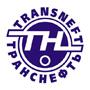 tpa07-transneft.jpg