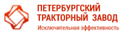 SPB-TRAK-logo.jpg