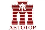 AUTOTOR-logo.jpg