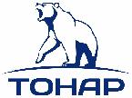 TONAR-logo.jpg