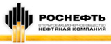 tpa02-rosneft.jpg