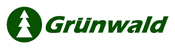 GRUNWALD-logo.jpg