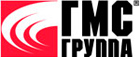 tpa16-GMS.jpg